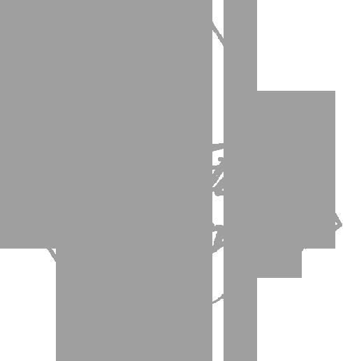 First Class Bakery