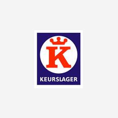 Keurslager logo